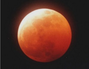 20010118-Mondfinsternis-1