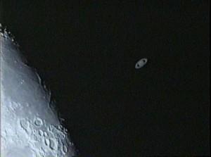 20020416-Saturnbedeckung-SD
