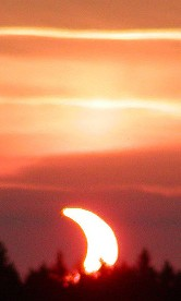20030531-Sonnenfinsternis-HF-2