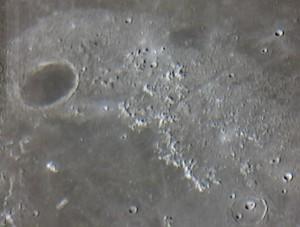 20030816-Mond-ML-1