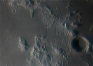 20032009-Mond-ML-1