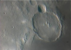 20032009-Mond-ML-2