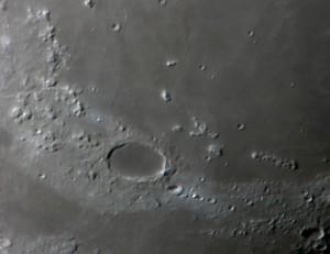 20040106-Mond-ML