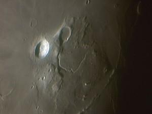 20040305-Mond-ML