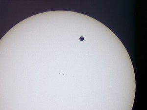 20040608-Venus-Transit-ML