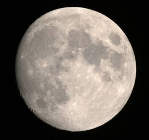 20041125-Mond-ML