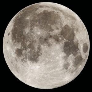 20050411-Mond-ML