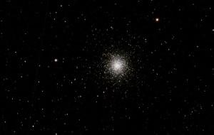 20050814-M13-ML