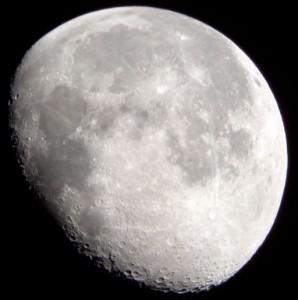 20051120-Mond-MW