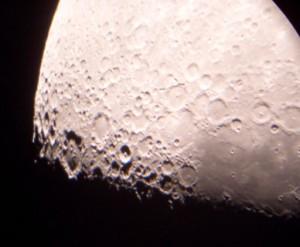 20061030-Mond-MW