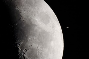 20070522-Mond-Saturn-Austritt-ML-1