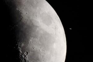 20070522-Mond-Saturn-Austritt-ML-1