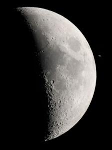 20070522-Mond-Saturn-Austritt-ML-2