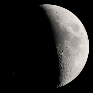 20070522-Mond-Saturn-Eintritt-ML-2