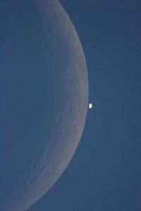 20070618-Mond-Venus-Austritt-ML