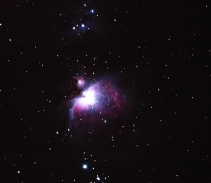 20080113-M42-PO