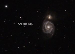 20110803-M51SN-PO