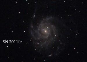 20110828-M101SN-PO