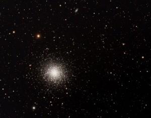 20111002-M13-PO