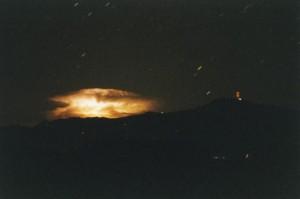 Gewitterwolke-nachts-3