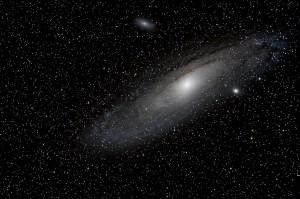 M31-1