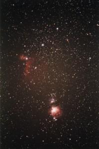 Orion-und-Pferdekopfnebel-2