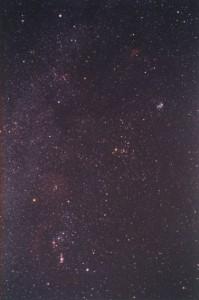 Orion-und-Stier